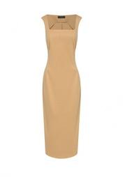 Платье 9AConcept