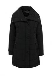 Куртка утепленная Steilmann