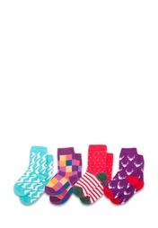 Комплект детских носков Sammy Icon