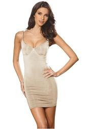 Формирующее платье Class International