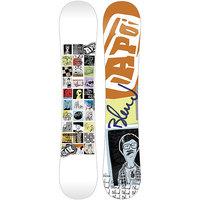 Сноуборд Apo Blend Rocker 154 Multi