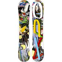 Сноуборд Apo Selekta Rocker 150 Multi