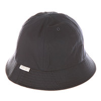 Панама Penfield Acc Brewster Cap Navy
