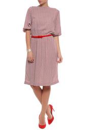 Платье Melani