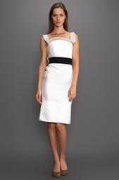 Платье 6267