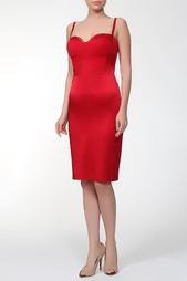 Платье Dina Bar-El