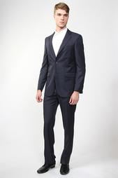 Костюм: пиджак и брюки FLORENTINO