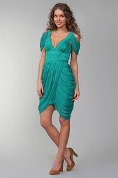 Платье Catherine Malandrino