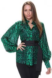 Блуза Odri