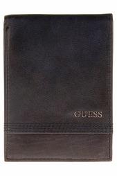 Кошелек Guess