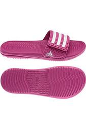 Обувь для купания adidas