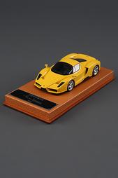 Модельавтомобиля Ferrari
