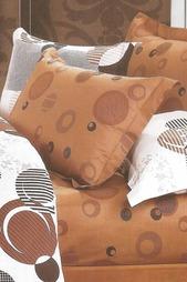 Постельное белье Дуэт 70x70 BegAl