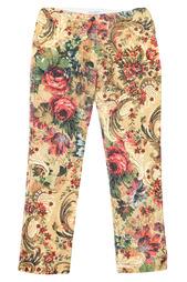 Брюки Dolce&Gabbana Dolce&;Gabbana