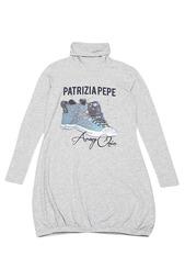 Водолазка Patrizia Pepe