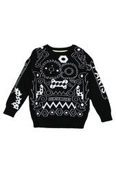 Пуловер Kenzo