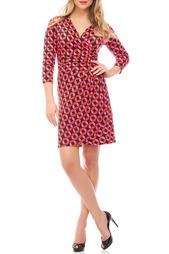 Платье Hatley