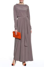 Вечернее платье Alina Assi