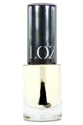 Укрепляющее масло для ногтей YLLOZURE