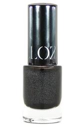 Лак для ногтей GLAMOUR, тон 97 YLLOZURE