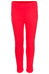 Джинсы Treggings Tom Tailor