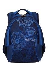 Рюкзак Alliance