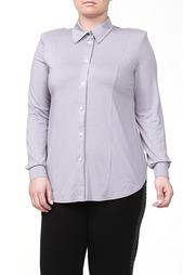 Блуза Наоми LINA