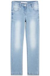Брюки джинсовые Silver Spoon Casual