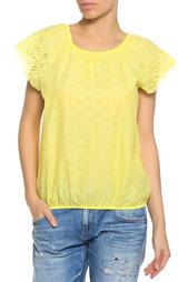 Блуза CROISETTE