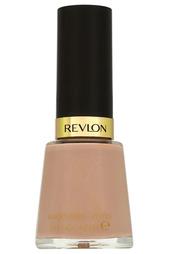 Лак Для Ногтей Core Revlon