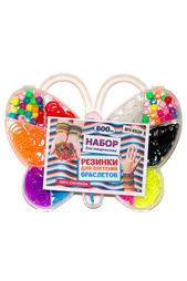 Набор для плетения браслетов MITYA VESELKOV