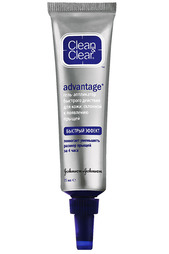 Гель-аппликатор Advantage CLEAN&CLEAR Clean&;Clear