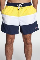 Пляжные шорты Mister Marcel