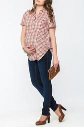 Блуза GEBBE