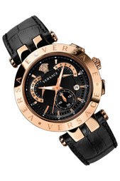Часы наручные Versace