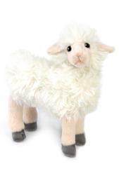 Овца Hansa