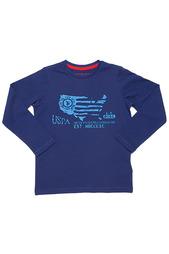 Кофта U.S. Polo Assn.