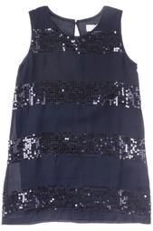 Платье Scool