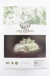 Постельное белье дуэт, 50х70 The Empire