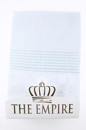 Постельное белье 2сп, 50х70 The Empire