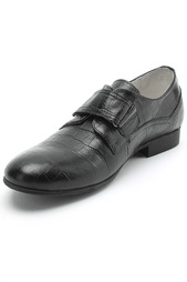 Туфли классика El Tempo