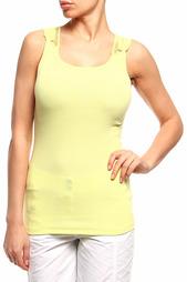 Блуза пижамная Incanto