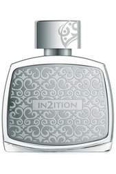 IN2ITION HOMME m EDP  80 ml Afnan