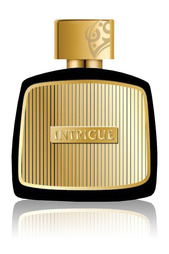 INTRIGUE FEMME w EDP  80 ml Afnan