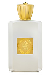 AZYAN (WHITE) w EDP 100 ml Afnan