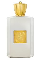 AZYAN (WHITE) w EDP 100 ml Afnan