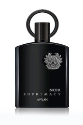 SUPREMACY NOIR u EDP 100 ml Afnan