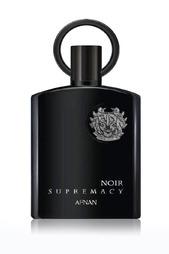 SUPREMACY NOIR u EDP 100 ml Afnan