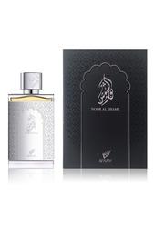 NOOR AL SHAMS (SILVER) 60 ml Afnan