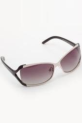 Очки солнцезащитные Asavi Jewel